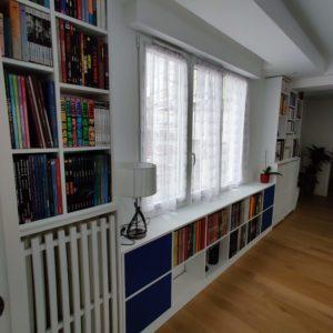 Bibliotheque_2-5