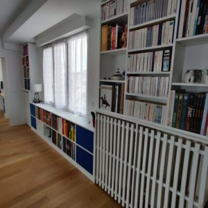 Bibliotheque_2-6